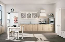 Кухня Creo Kitchens Vivian фото