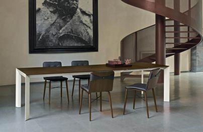 Bontempi casa итальянская мебель для дома forum interiors